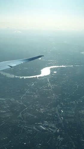 Chengdu-London-051