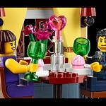 LEGO Seasonal 40120 B