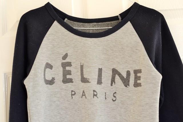 Natbee's Fashion closet sale on ebay