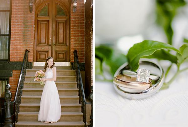 RYALE_501Union_Wedding-016