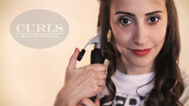 hair-tutorial-curls-cipelic-stiklica