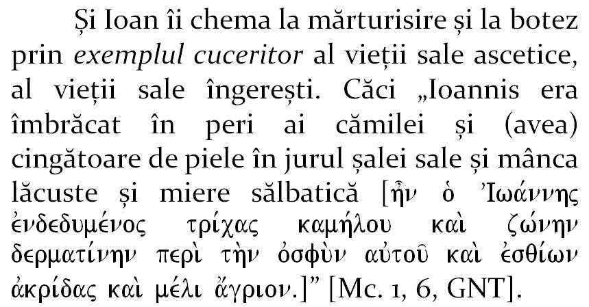 Mc 1, 6
