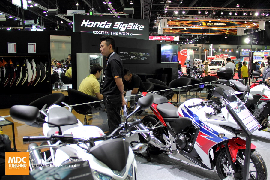 MDC-Motorshow2014-024
