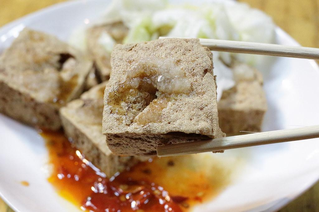 20141213板橋-台中有機臭豆腐 (6)