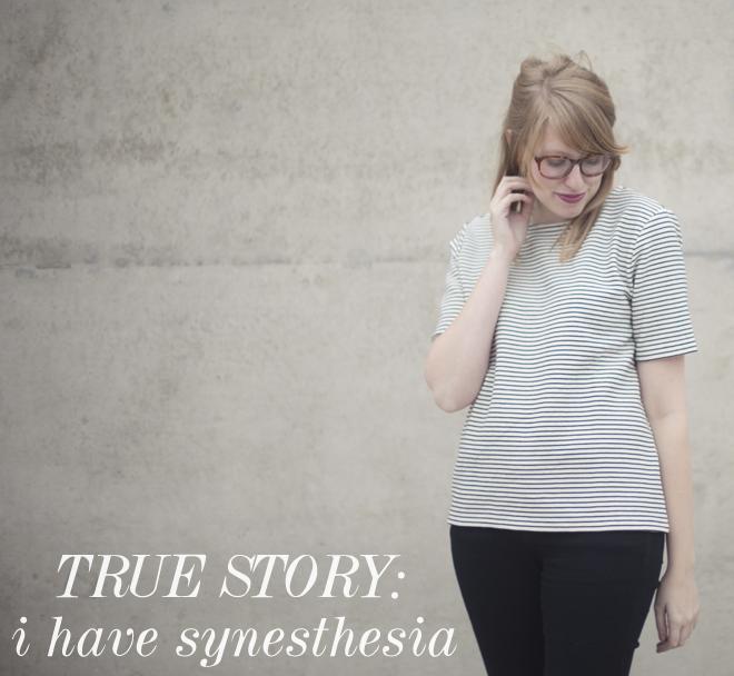 synesthesia-true-story