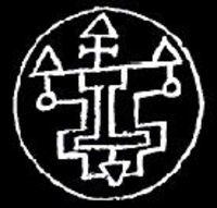 The Seal of Malgaras
