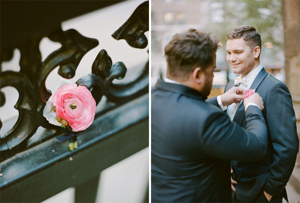 RYALE_WestVillage_wedding-05