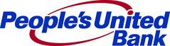 PUB_logo2010