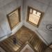 the second floor by henny vogelaar