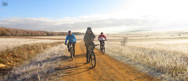 2014_12_24_Vuelta-_Pantano-024