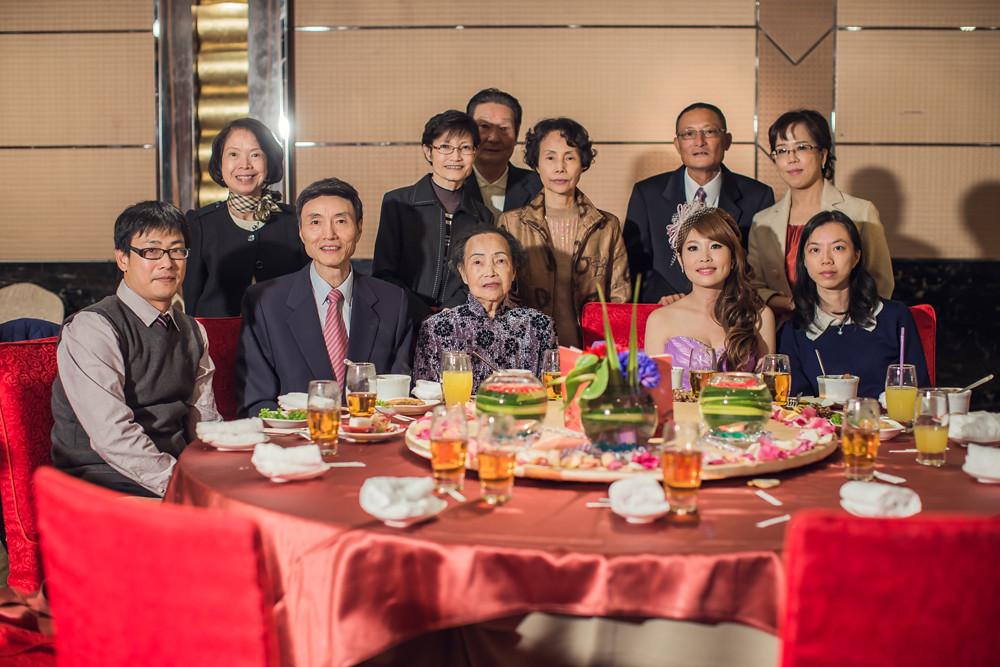 20141115 (1485)台北婚攝推薦-婚攝罐頭