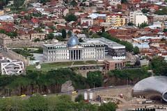 Tbilisi 55
