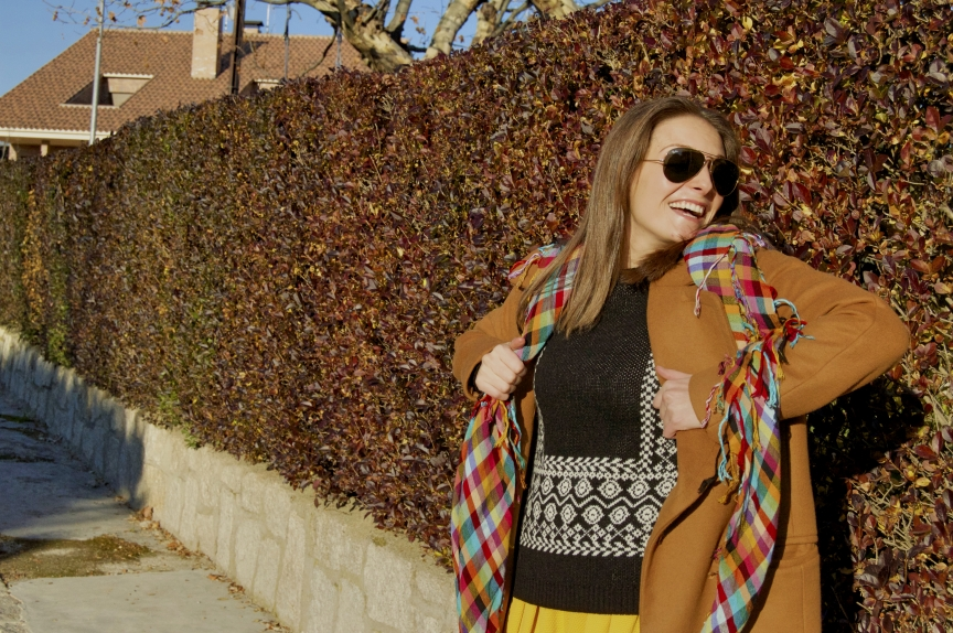 lara-vazquez-madlula-style-streetstyle-look-winter-fun