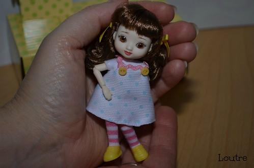 Amelia Thimble - Clarissa à l'extérieur p.3 16112849782_2f874ec04b