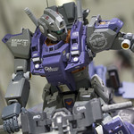 GBWC2014_World_representative_exhibitions-89