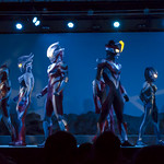 NewYear!_Ultraman_All_set!!_2014_2015_Stage-192