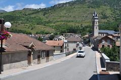 2012 Frankrijk 0647 Unac