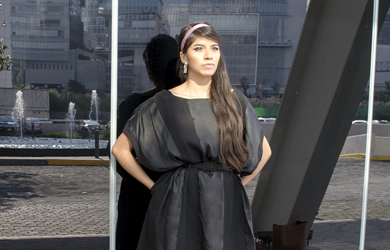 Sandra Zedillo IV c
