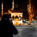 Istanbul by Julia Effe