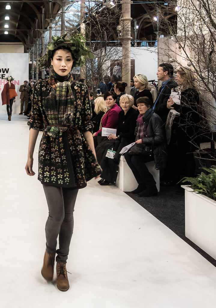 womens fashion watches