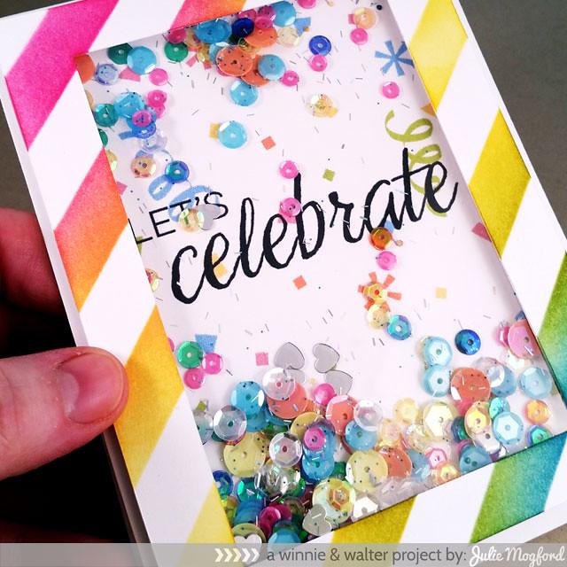 jmog_shaker-challenge_celebrate2