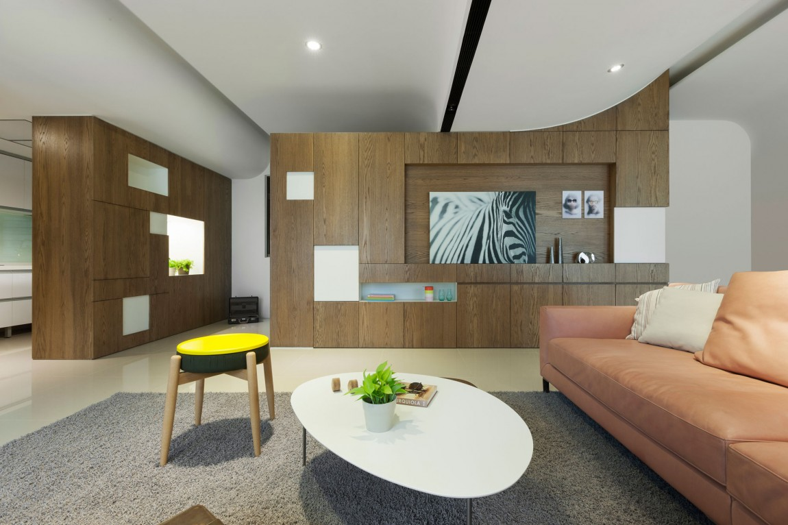 Residence-Kuo-02-1150x766