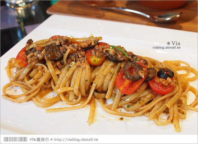 【台北幾米餐廳】華山幾米品牌概念餐廳~故事團團轉/是美味的餐廳,更是文創概念店30