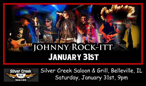 johnny-rock-itt 1-31-15