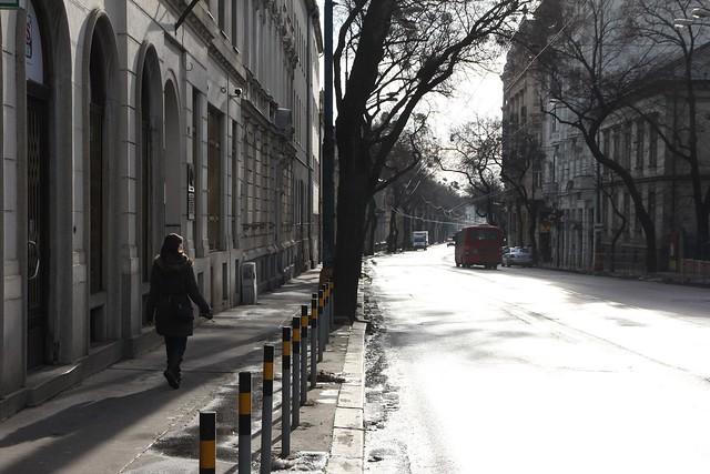 205 - Bratislava