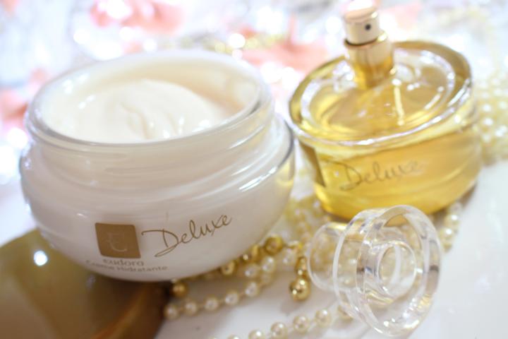 perfume-deluxe-eudora-002