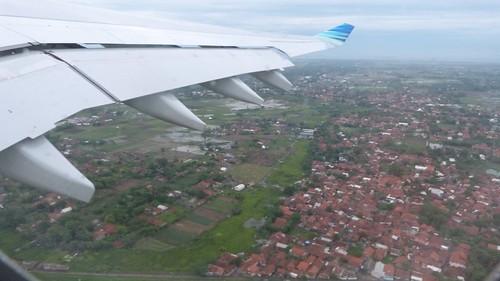 Bali-1-012