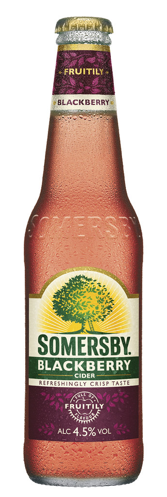 Somersby_Newton_Blackberry_33cl_Packshot_RGB_Low-res