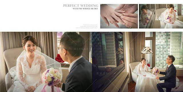 結婚登記,結婚流程,婚攝