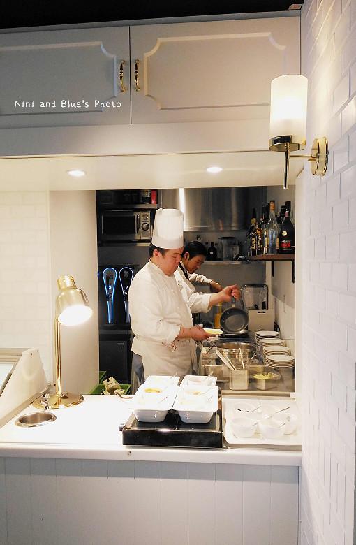 日本大阪住宿Hotel granvia osaka21