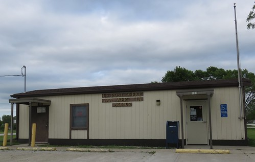 iowa ia postoffices vanwert decaturcounty
