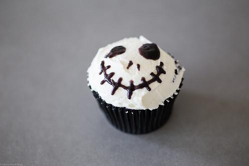 halloweencupcakes-14