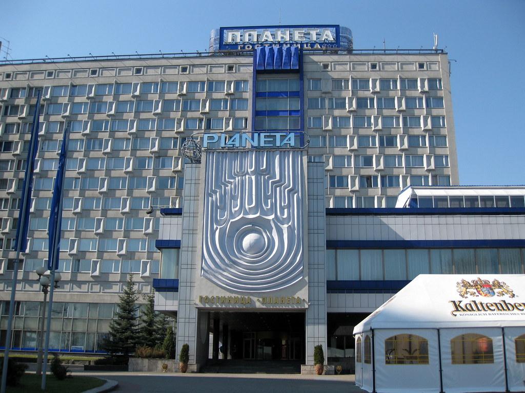Riika ja Minsk 068