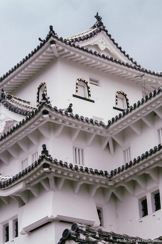 Castillo de Himeji-22
