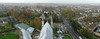 Norwich from above