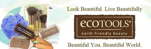 iHerb Ecotools 20% Discount