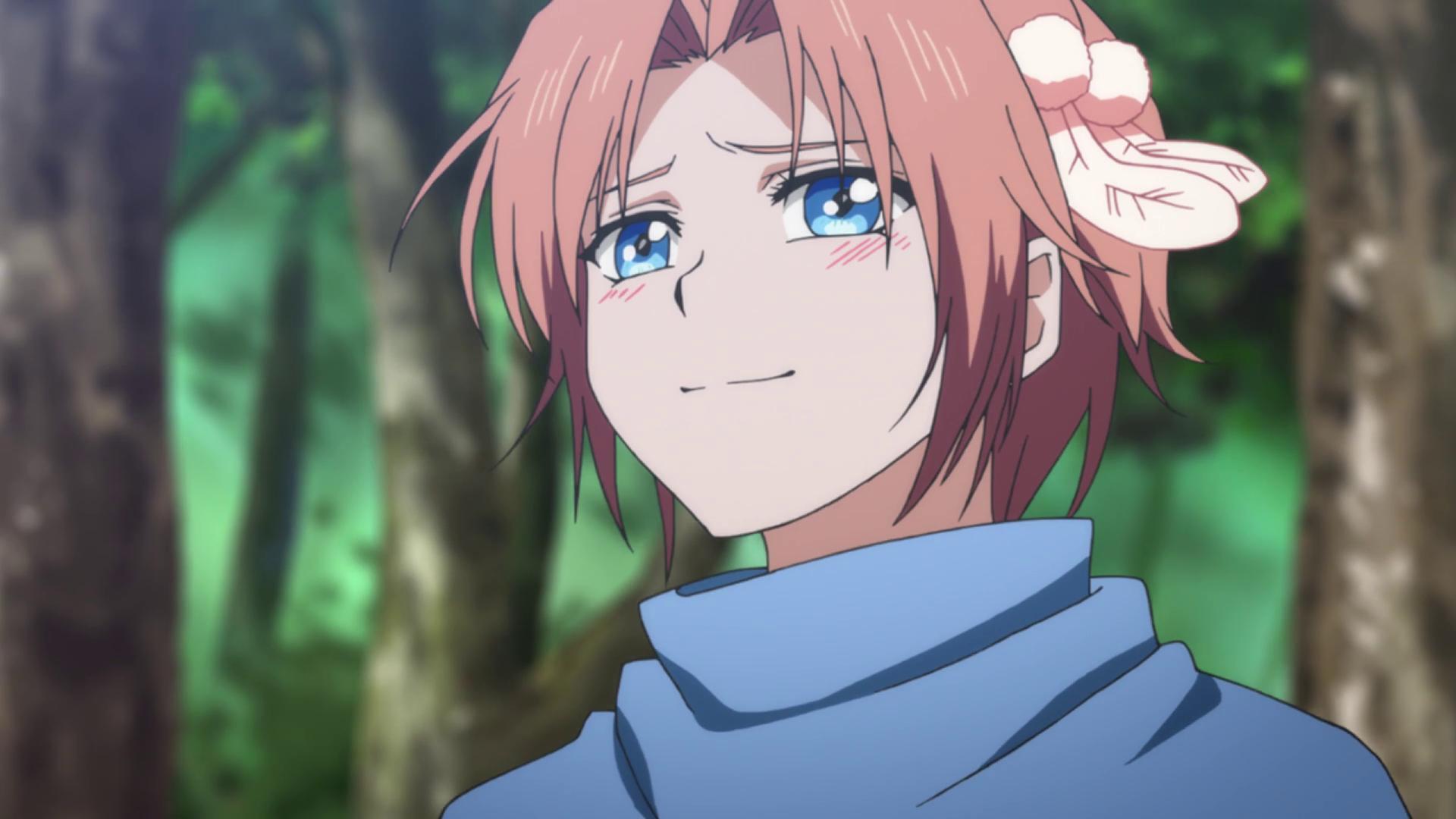 Akatsuki no Yona E08 (44)