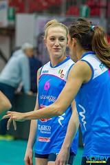 ph Matteo Morotti #VolleyAddicted #ChampionsLeague #CEVolleyball #DenizBank #Piacenza 0 - #Vakifbank 3 http://smu.gs/1ymCjUb