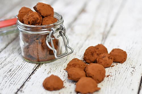 truffelkruidnotenfeat
