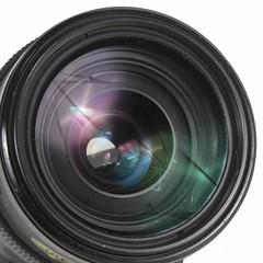 Canon EF 35-105mm f3.5-4.5,C