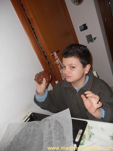 Biscotti nuella14_new