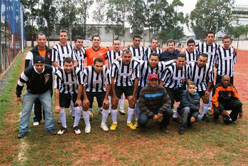 3ª Copa de Futebol de Campo dos Metalúrgicos (59)
