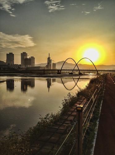 southkorea daejeon