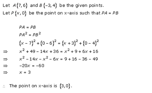 RD-Sharma-class 10-Solutions-Chapter-14-Coordinate Gometry-Ex-14.2-Q28