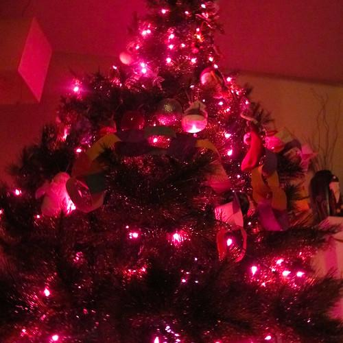 pinktree (1 of 1)