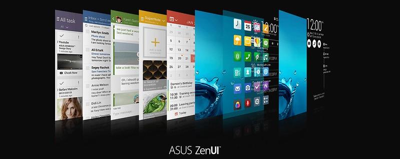 Fonepad 8 chiếc tablet mang phong cách hoàn toàn mới - 42418